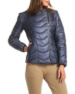 Куртки короткие Figl