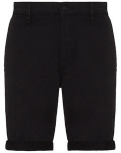 Джинсовые шорты Cody Neuw