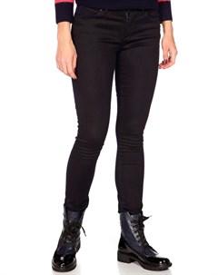 Брюки джинсовые JUICY СOUTURE Juicy сouture