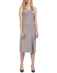 Платья и сарафаны с декольте Steilmann