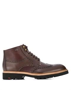Ботинки Varon Lloyd