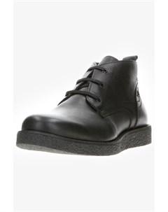 Ботинки Deri&mod