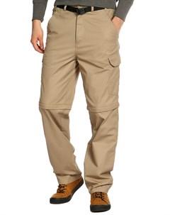 Спортивные брюки KARRIMOR Karrimor