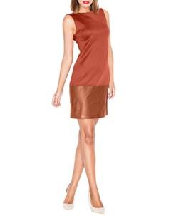 Платья и сарафаны мини короткие Katrus