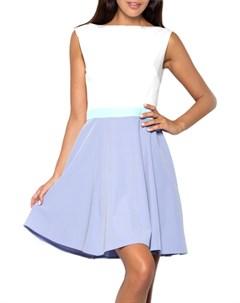 Платье Katrus