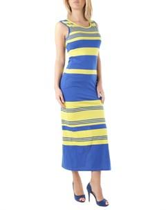 Платья и сарафаны в полоску Olivia hops