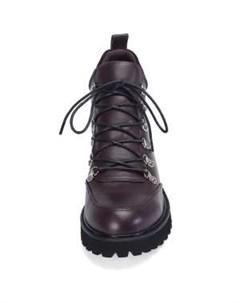 Ботинки Portal