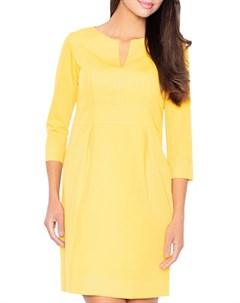Платья и сарафаны в стиле ретро винтажные Figl