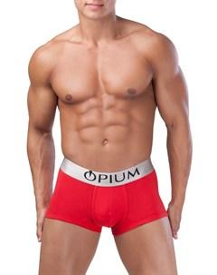 Трусы боксеры Opium