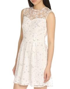 Легкое платье летнего настроения  Iska