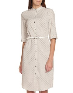 Платье Рокси Kristina