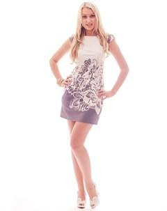 Платье Алексия Kristina