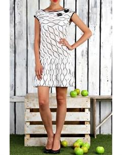 Платье Валенсия Kristina