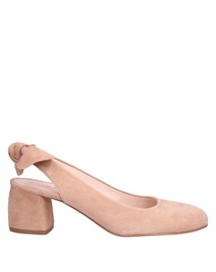 Туфли Jil rocco