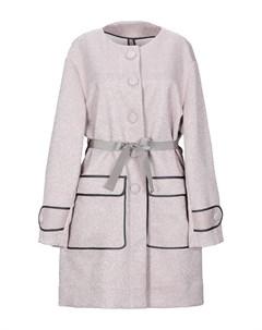 Легкое пальто Greta constantine