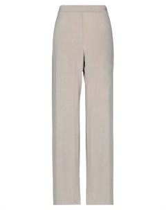 Повседневные брюки Paolo petrone