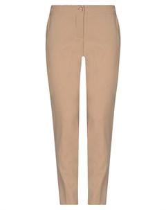 Укороченные брюки Carla g.
