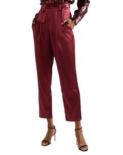 Повседневные брюки Sally lapointe