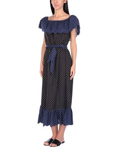 Пляжное платье Marysia