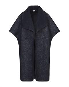 Пальто Clayre