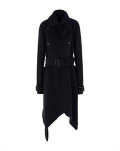 Пальто L.g.b.
