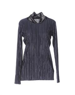 Блузка Luxury fashion