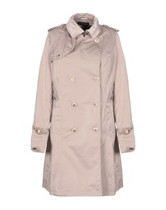 Легкое пальто Corte dei gonzaga
