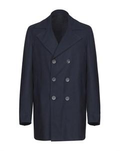 Пальто Fellini