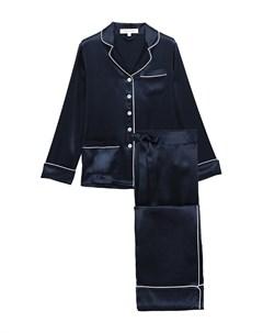 Пижама Olivia von halle