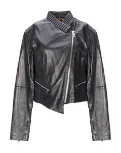 Куртка Yirga