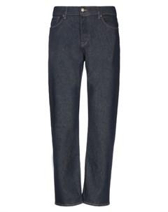 Джинсовые брюки Ted baker london