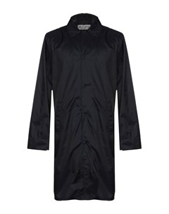 Легкое пальто Officine générale paris 6e