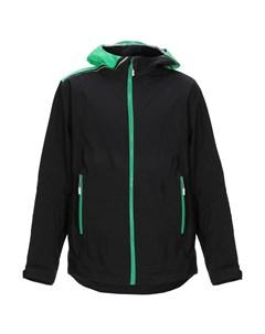 Куртка Vuarnet