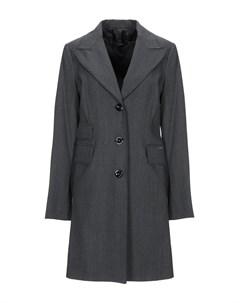 Легкое пальто Xs milano