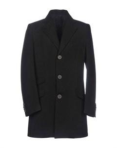 Пальто Reservado
