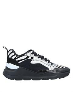 Кеды и кроссовки Guglielmo rotta