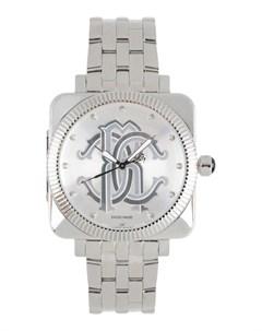 Наручные часы Roberto cavalli