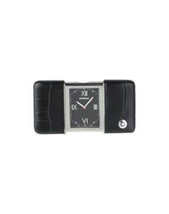 Настольные часы Montblanc
