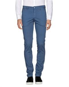 Повседневные брюки Kennet street