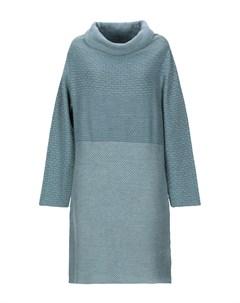 Короткое платье Calatura