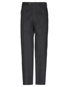 Повседневные брюки J7