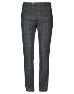 Повседневные брюки Fellini