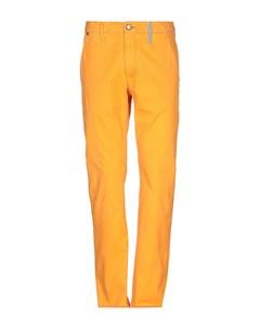 Повседневные брюки Robert graham
