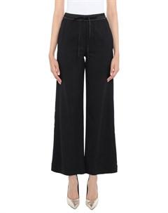 Повседневные брюки Andrea ya'aqov
