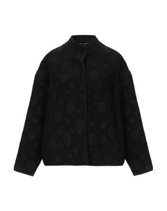 Куртка Clayre