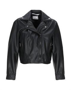 Куртка Shana