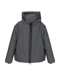Куртка Xn perenne