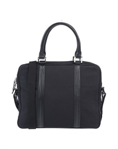 Деловые сумки Want les essentiels de la vie
