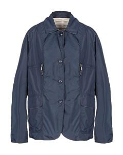 Куртка Platinum