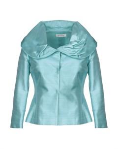 Пиджак Botondi couture